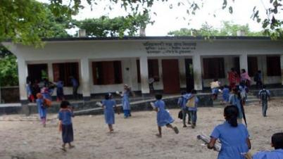 সরকারি প্রাইমারি স্কুলের পাশে শিক্ষা প্রতিষ্ঠান করা যাবে না