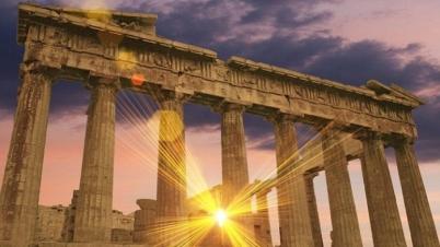 ইতিহাসে এ দিনে কী ঘটেছিল?