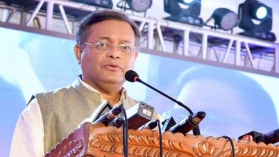 'প্রস্তাবিত সম্প্রচার আইন সাংবাদিকদের চাকরির সুরক্ষা দেবে'