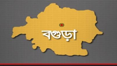বগুড়া-৬ উপনির্বাচন: জামানত হারালেন জাপাসহ পাঁচ প্রার্থী