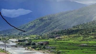 আকর্ষণীয় পর্যটন তালিকায় পাকিস্তান