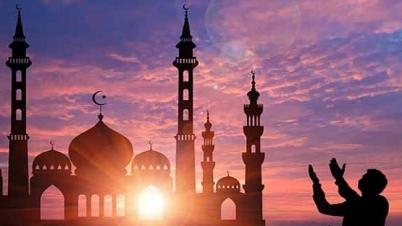জীবনে সবচেয়ে তৃপ্ত মুসলিমরা
