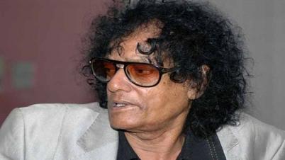 কৌতুক অভিনেতা টেলি সামাদ আর নেই