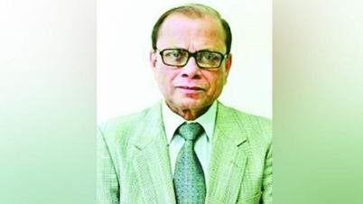 বাঙালি এখন ভাষাপ্রতিবন্ধী