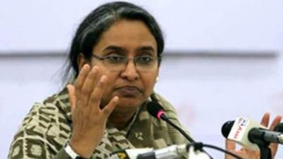 প্রশ্নফাঁস রোধে তীক্ষ্ণ গোয়েন্দা নজরদারি: শিক্ষামন্ত্রী