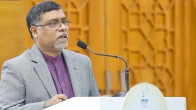 ভেজাল-নিম্নমানের ওষুধ পেলে কঠোর ব্যবস্থা: স্বাস্থ্যমন্ত্রী