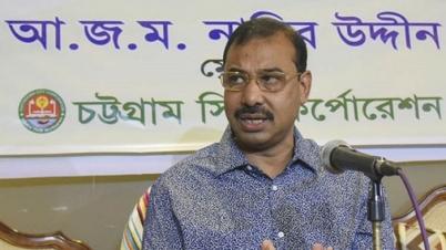 'চট্টগ্রাম মেডিকেলের চিকিৎসক-নার্সদের নোবেল দেয়া উচিত'