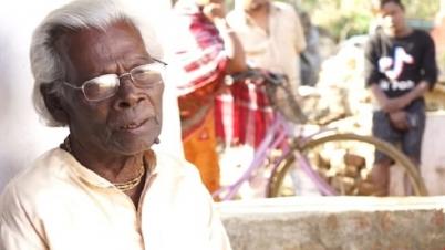 দারিদ্রতার সঙ্গে `বড়লোকের বিটি লো` গানের স্রষ্টার লড়াই