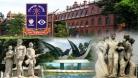 ঢাকা বিশ্ববিদ্যালয় : মুক্তচিন্তার পাঠশালা কতটুকু ?