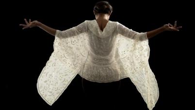 ঢাকাই মসলিন : যতো অজানা কাহিনি