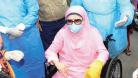 খালেদা জিয়ার দণ্ড স্থগিতের মেয়াদ বাড়ল আরও ৬ মাস