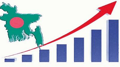 যেসব দেশকে টপকে ২৫তম বৃহৎ অর্থনীতি হবে বাংলাদেশ