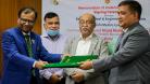 দেশেই তৈরি হবে মিটসুবিশি ব্র্যান্ডের 'বাংলা কার'
