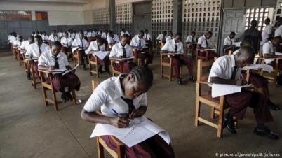 করোনা: স্কুলে ফিরবে না ১ কোটি শিশু