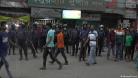 কোম্পানীগঞ্জের ঘটনায় জড়িতদের বিরুদ্ধে কঠোর ব্যবস্থা