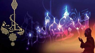 ইসলামে যৌবনকাল কেন গুরুত্বপূর্ণ?