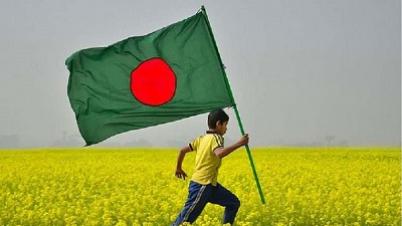 জিডিপিতে ভারতকে পেছনে ফেলেছে বাংলাদেশ