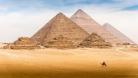 মিশরের ইতিহাস প্রাচীন, সমৃদ্ধ ও রহস্যময়