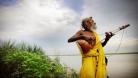 ভাওয়াইয়া: কর্মজীবী মানুষের প্রধান কর্মসঙ্গীত