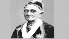 ঢাকার শাহবাগের মালিক ছিলেন নবাব আবদুল গনি