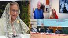 ঢাকা বিশ্ববিদ্যালয় বাঙালি জাতির সব অর্জনের বাতিঘর: প্রধানমন্ত্রী