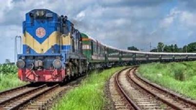 টিকিট অনলাইনে:রোববার থেকে আন্তঃনগর ট্রেন চলাচল শুরু