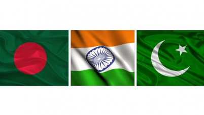 বাংলাদেশ-ভারত-পাকিস্তান : কোন্ দেশ এগিয়ে?