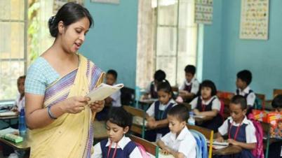 শিক্ষা প্রতিষ্ঠানের ছুটি আরেক দফা বাড়ছে