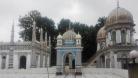টানা ১শ' বছর কোরআন তেলাওয়াত হচ্ছে যে মসজিদে