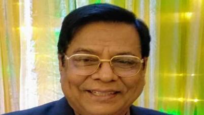 করোনায় প্রাণ হারালেন টিভি ব্যক্তিত্ব বরকতউল্লাহ