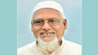 ধর্ম প্রতিমন্ত্রী হচ্ছেন ফরিদুল হক খান