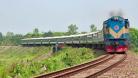 রাজশাহী-পঞ্চগড় রুটে নতুন ট্রেন 'বাংলাবান্ধা এক্সপ্রেস'