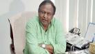 'পেঁয়াজের মজুদ যথেষ্ট, আতঙ্কিত হয়ে বেশি কিনবেন না'