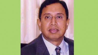করোনাসেবায় আস্থা : টেলিচিকিৎসা দিচ্ছেন ডা. খোশরোজ সামাদ
