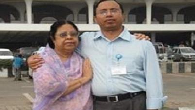 করোনায় রাজশাহী মহিলা কলেজের প্রথম ভিপি সৈয়দা সুফিয়ার মৃত্যু