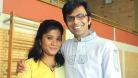 ৭৯ বার পেছালো সাগর-রুনি হত্যা মামলার তদন্ত প্রতিবেদন