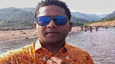 ছাত্রীকে যৌন হয়রানি: চাকরি হারালেন জাবি শিক্ষক
