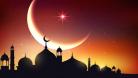 ১১ মার্চ পবিত্র শবে মেরাজ
