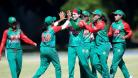 টেস্ট স্ট্যাটাস পেল বাংলাদেশ নারী ক্রিকেট দল