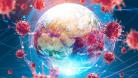 বিশ্বে ১০ কোটি ছাড়াল করোনা আক্রান্তের সংখ্যা